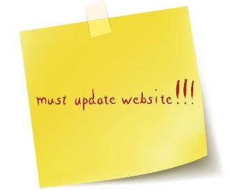 post-it-must-update-website-a