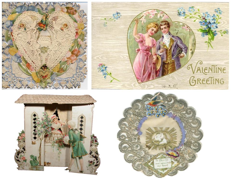 vintage valentines3
