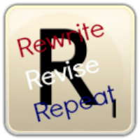 Rewrite_revise_repeat