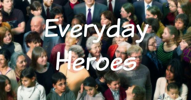 heroes - photo #21