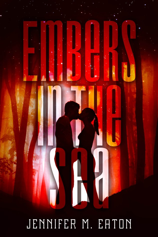 Embers In the Sea eBook FINAL