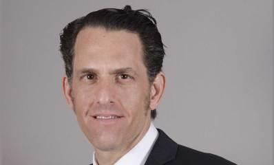 עורך דין אייל באום בן יהודה. צילום: טלי עוזיהו