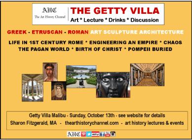 Getty Villa640 467