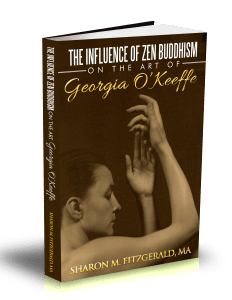 the_influence_of_zen
