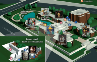 2016-08-30 22_42_27-Gallery Map » Norton Simon Museum