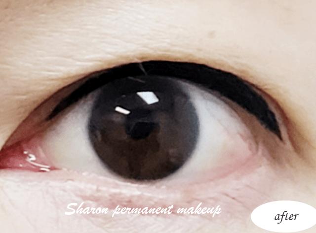 eyeline2a