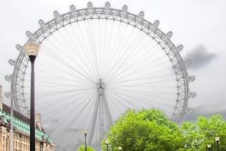 London eye 0738 sm
