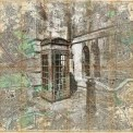 cropped-London-Calledsm.jpg