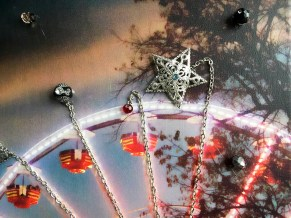 circus close upsm