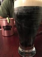 Guinness and Talbott Mule