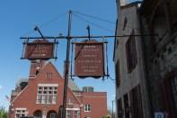 Talbott's Tavern