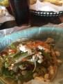 Bangkok Shrimp®