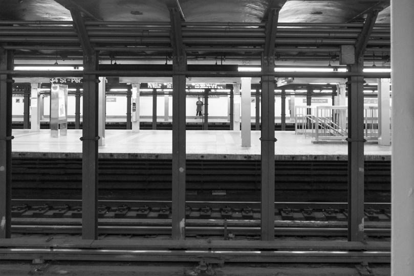 Metro photo by Sharon Popek