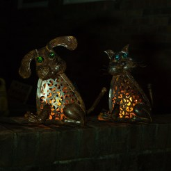 cat and dog lanterns-1