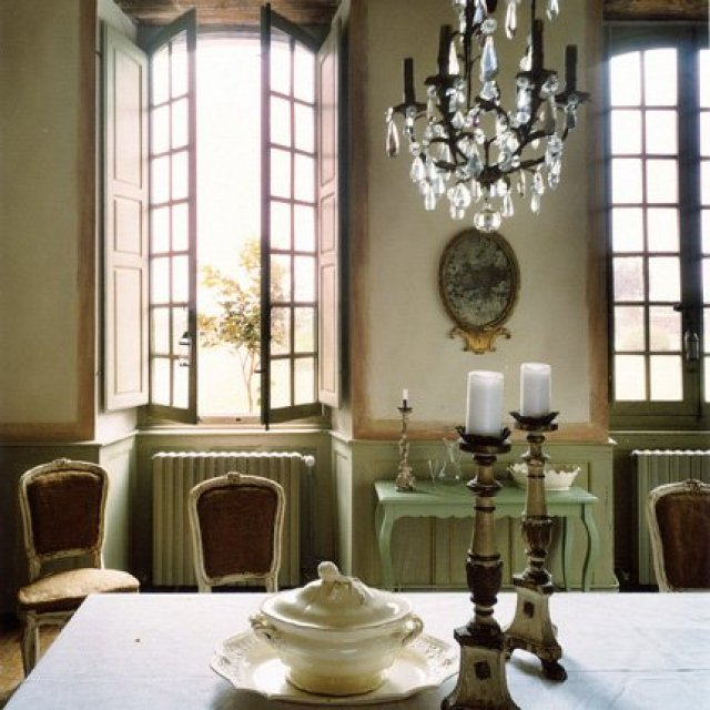 French Decor My Colour Comfort Zone My French Country Home Home Decorators Catalog Best Ideas of Home Decor and Design [homedecoratorscatalog.us]