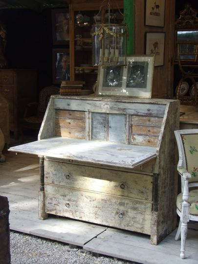 my-french-country-home-brocante and lifestyle tour