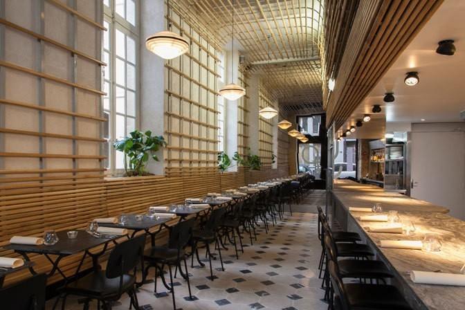 restaurant-dessance-paris01