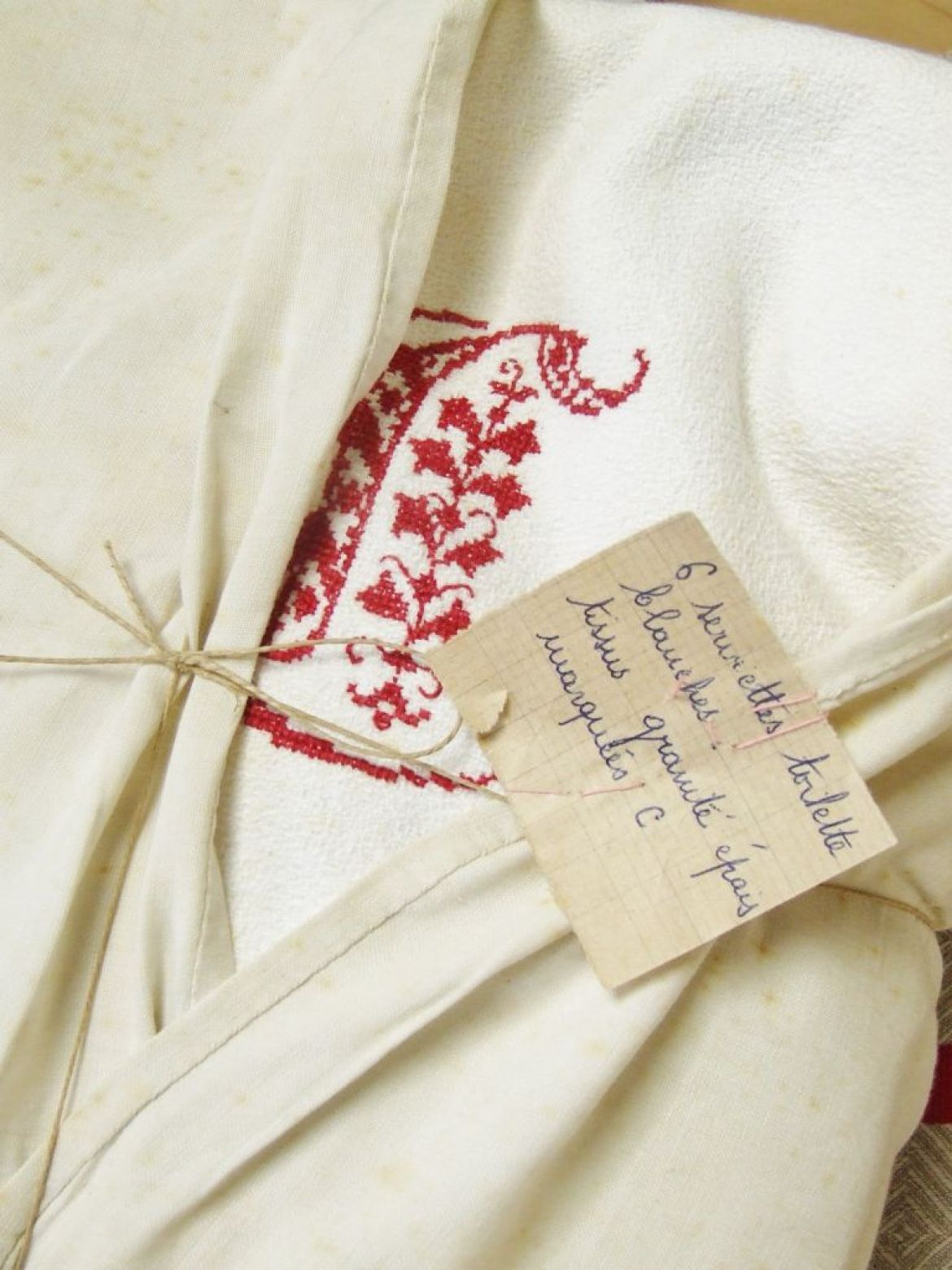 antique-french-linens-my-french-country-home8