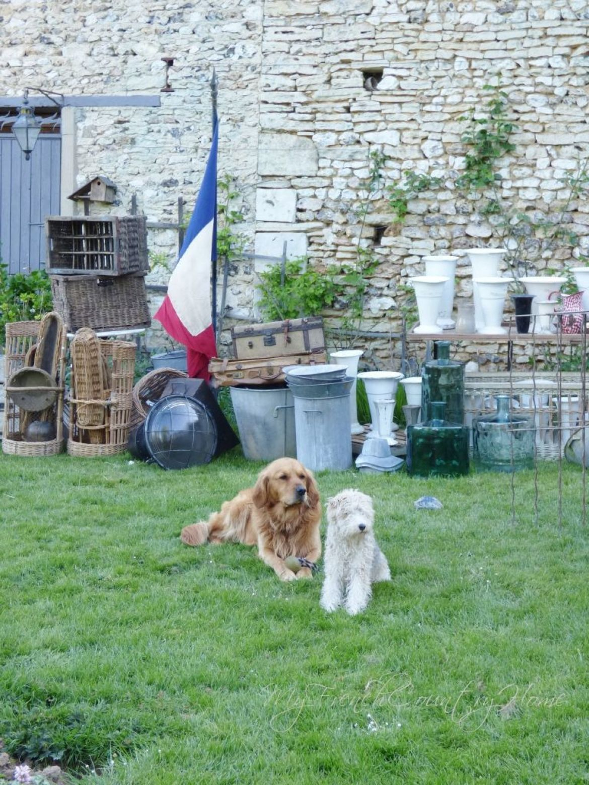 found-rentals-my-french-country-home.j4pg