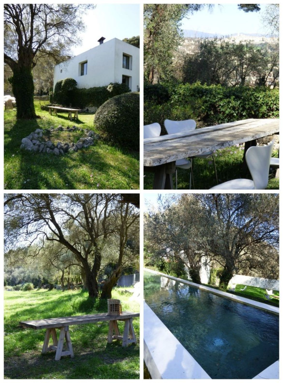 jacqueline-morabito-my-french-country-home7