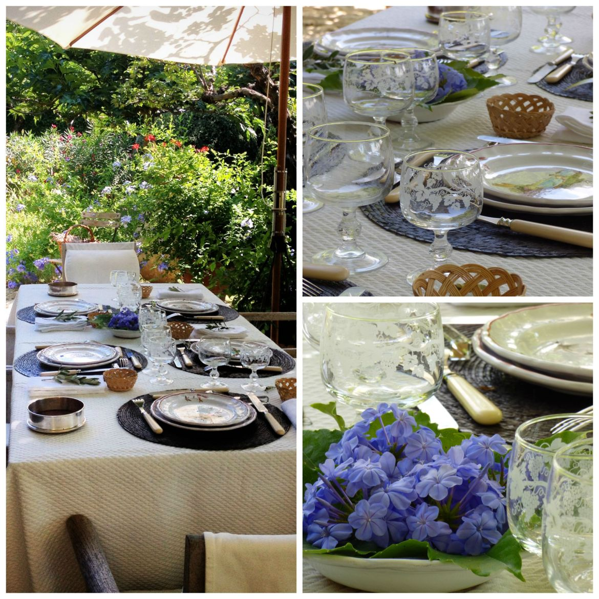 french-country-hospitality-my-french-country-home