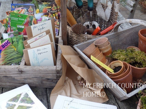 my-french-country-home-winter-gardening4
