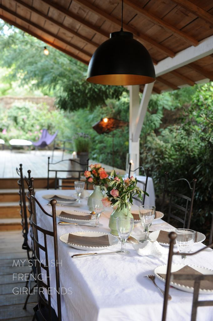my-french-country-home-french-entertaining8