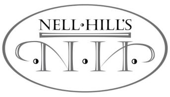 logo nell hill's