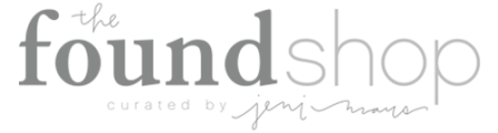 the-found-shop-logo