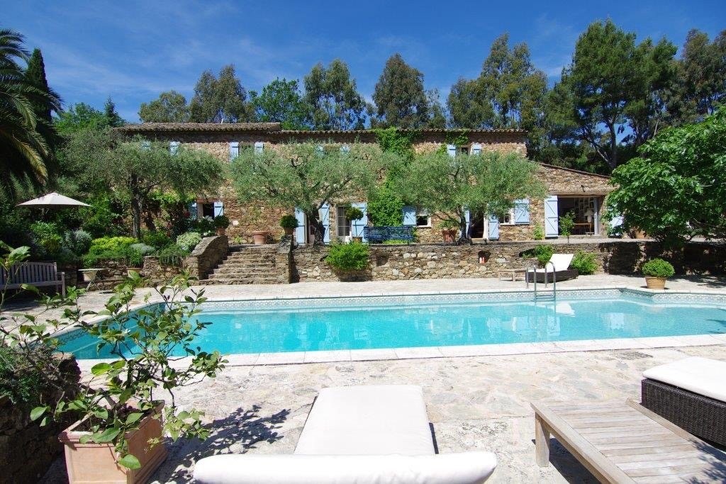 my-french-country-home-house-sale-provence8
