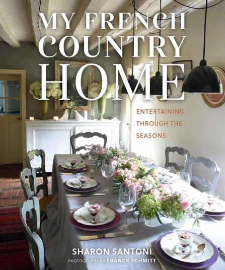 My-french-country-home-entertaining-through-the-seasons