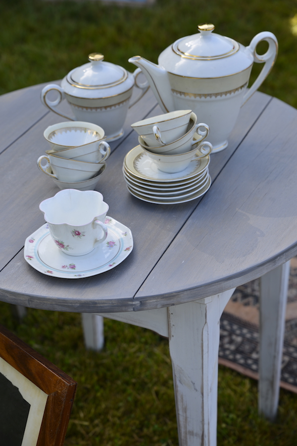 tableware for sale