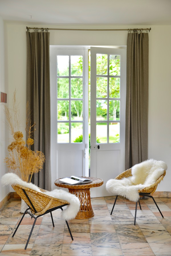 my-french-country-home-guest-and-house-chantilly