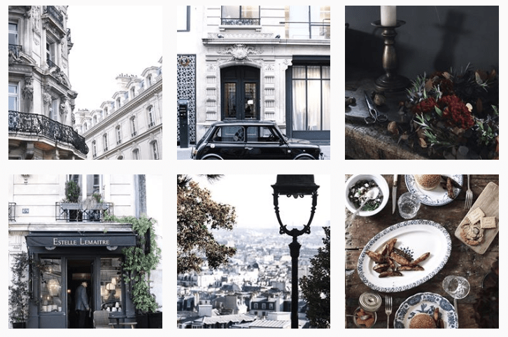 @marieinmay- favorite french instagrammers to follow- MY FRENCH COUNTRY HOME