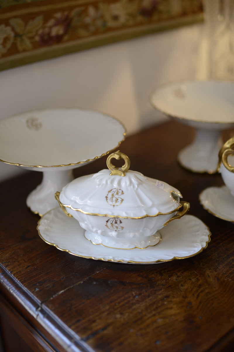 antique china for sale