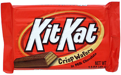 kit-kat-wrapper-small