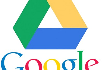 Google Drive Changes at SHS