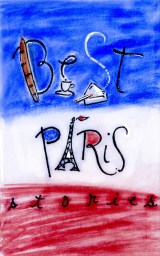 Best Paris Stories