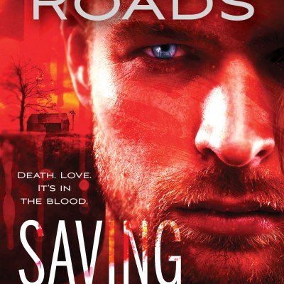 Abbie Roads, Saving Mercy, and The Fatal Truth Series!