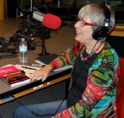 Sharon Y. Cobb on First Coast Connect