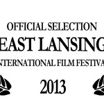 East lansing film fest laurel