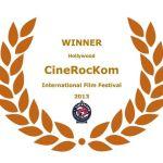 CineRocKomLogo