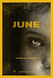 JunePoster_face