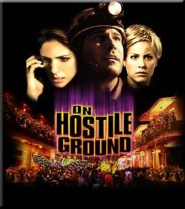 On_Hostile_Ground_TV-866824549-large