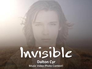 InvisibleCDCover