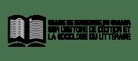 chaire_recherche_canada_histoire_edition_250x110