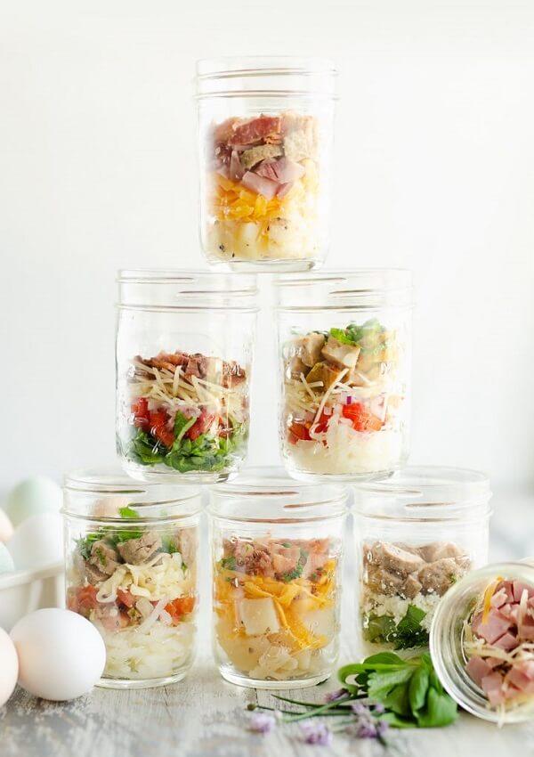30 Meal Prep Recipes You Can Do On Sunday Sharp Aspirant