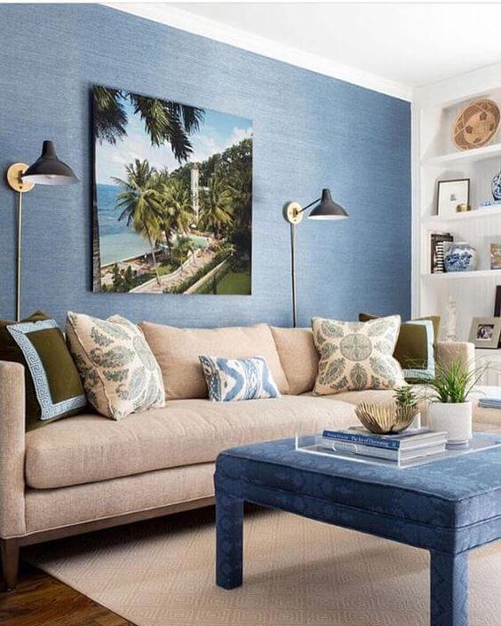 50 Small Living Room Design Ideas To Copy Right Now Sharp Aspirant