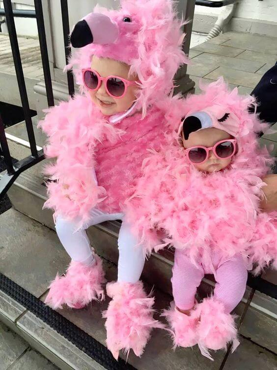With october 31 just a month away, it's time to start planning your halloween party. Kids Halloween Costume Ideas For 2021 Super Cute And Creative Sharp Aspirant
