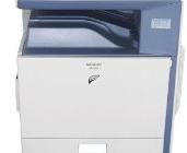 Sharp MX-2300G